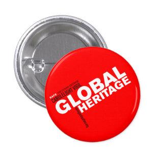 Botón global de la herencia (rojo) pins