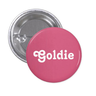 Botón Goldie