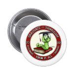 Botón graduado de la clase pin