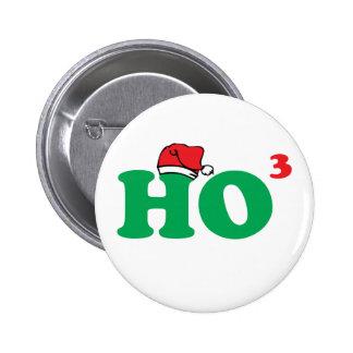 Botón Ho3