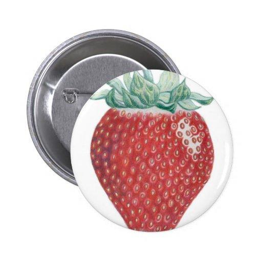 Botón/insignia del arte de la fresa pin redondo de 2 pulgadas
