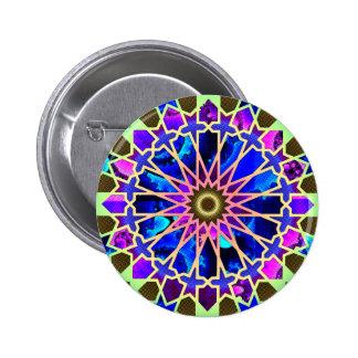 Botón ligero de la noria