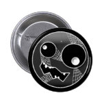 Botón pegajoso: Web Pins