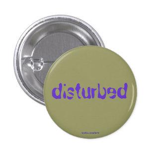 botón - perturbado
