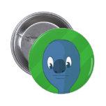 Botón Pin