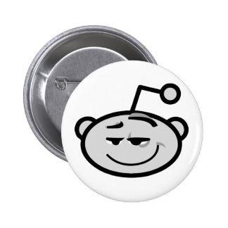 BOTÓN PRESUMIDO PINS