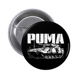 Botón redondo del puma (IFV)