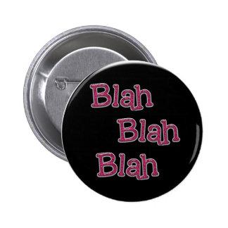 botón soso pin