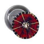 Boton: Tenda Pin Redondo 5 Cm