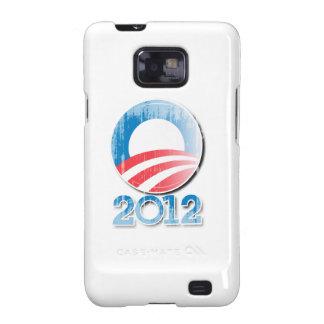 Botón Vintage.png de Obama 2012 Galaxy SII Carcasas