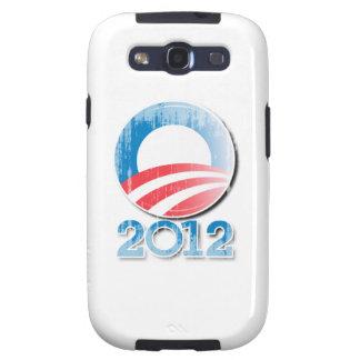 Botón Vintage.png de Obama 2012 Galaxy SIII Fundas