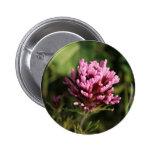 Botón - Wildflower Pins