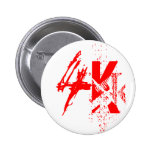 botones 4K Pins