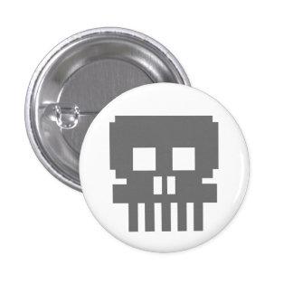 Botones de Andy Howell Pin Redondo De 1 Pulgada