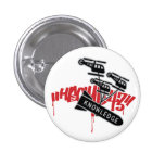 Botones de Andy Howell Pins