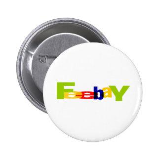 Botones de Feebay Pins