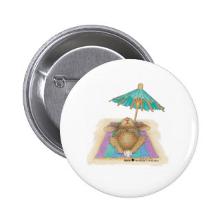Botones de HappyHoppers® Pins