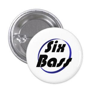 Botones de la sección de Steelband Pin