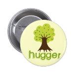 botones del Día de la Tierra