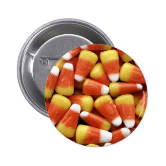 Botones del personalizable de las pastillas de car pin