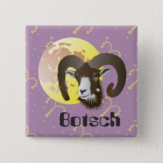 Botsch 21 Mars fin 20 avrigl Buttun Button