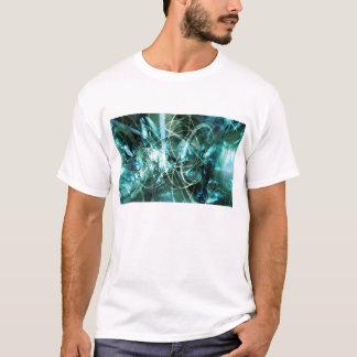 Bottanical Essence T-Shirt