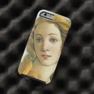 Botticelli Birth Of Venus Vintage Fine Art Tough iPhone 6 Case