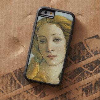 Botticelli Birth Of Venus Vintage Fine Art Tough Xtreme iPhone 6 Case