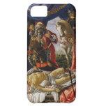 Botticelli Renaissance Painting iPhone 5C Case