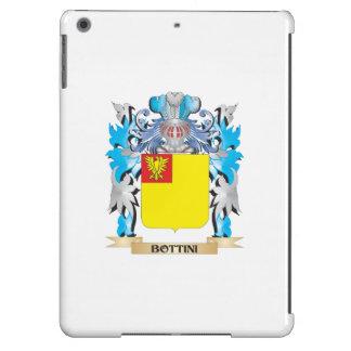 Bottini Coat of Arms iPad Air Covers