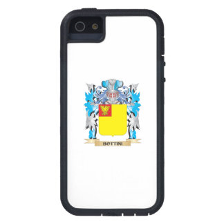 Bottini Coat of Arms iPhone 5/5S Cover