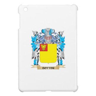 Bottini Coat of Arms iPad Mini Covers