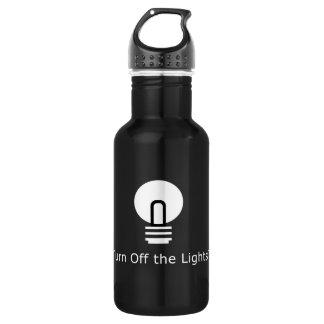 Bottle 18oz Water Bottle