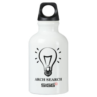 Bottle Arch Search 300 ml