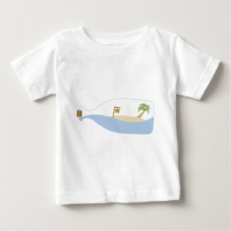 Bottle Baby T-Shirt