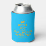 [Two hearts] don't cry coz niall horan loves you  Bottle/can coolers can cooler