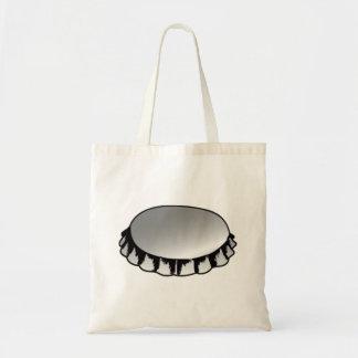 Bottle Cap Bag