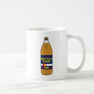 Bottle Kids 40 oz Coffee Mug