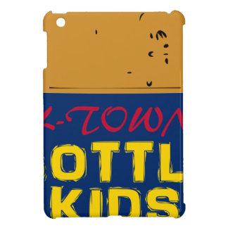 Bottle Kids 40 oz iPad Mini Cases