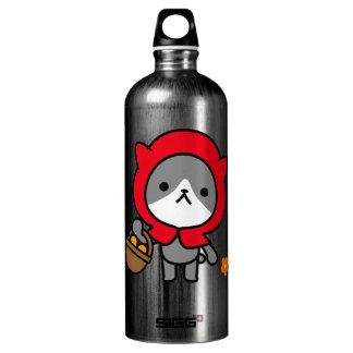 Bottle - Kitty - MoreColorsAvailable SIGG Traveler 1.0L Water Bottle