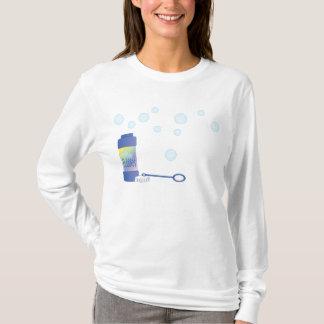 Bottle of Bubbles T-Shirt