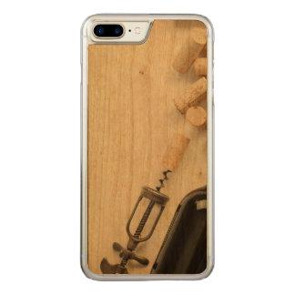 bottle opener iphone cases covers zazzle. Black Bedroom Furniture Sets. Home Design Ideas