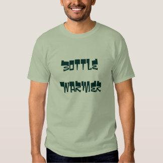 Bottle Warmer T-shirt