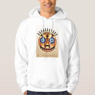 Bottlehead #13 hoodie