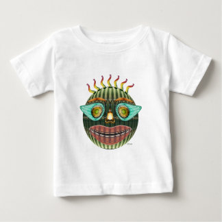 Bottlehead #1 baby T-Shirt