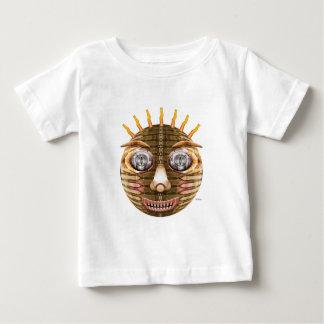 Bottlehead #5 baby T-Shirt