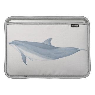 Bottlenose Dolphin Sleeve For MacBook Air