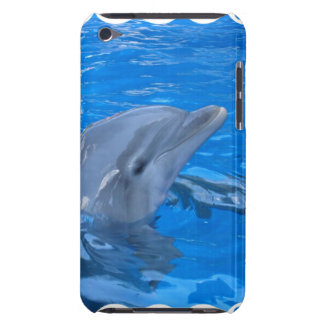 Bottlenose Dolphin iTouch Case Barely There iPod Case