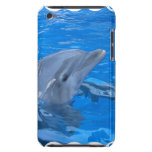 Bottlenose Dolphin iTouch Case Case-Mate iPod Touch Case