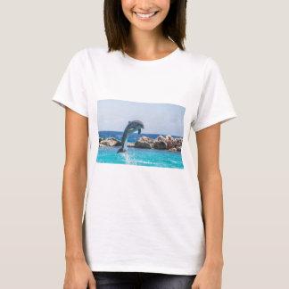 Bottlenose Dolphin T-Shirt